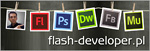 Flash Developer