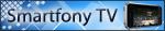 Smartfony Telewizja Mobilna TV