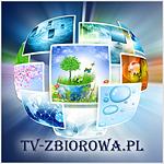 Poradnik dla instalatorów i sprzedawców TV-SAT