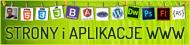 Aplikacje i strony WWW