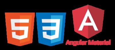 html5_css3_angular_material