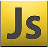 Javascript-Logo_100